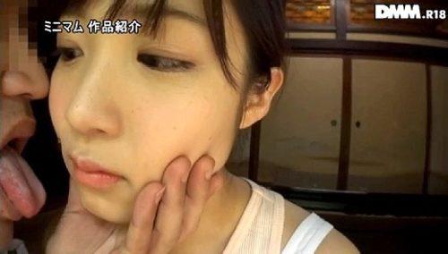 栄川乃亜画像040