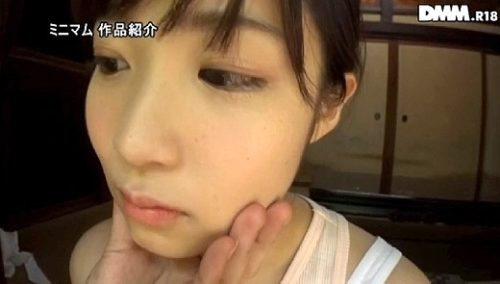 栄川乃亜画像041