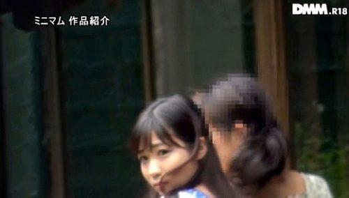 栄川乃亜画像069