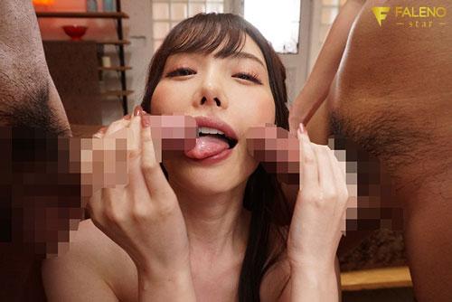橋本ありな画像008
