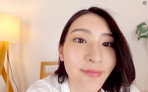 本庄鈴 エロ画像01_024