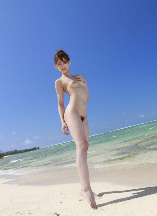 希島あいり 画像167