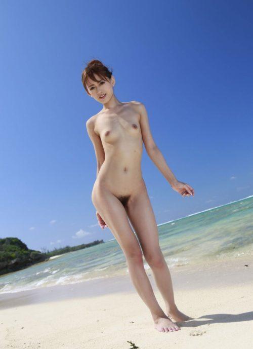 希島あいり 画像170