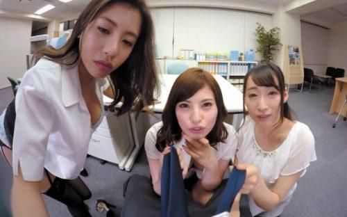 松本メイ エロ画像030