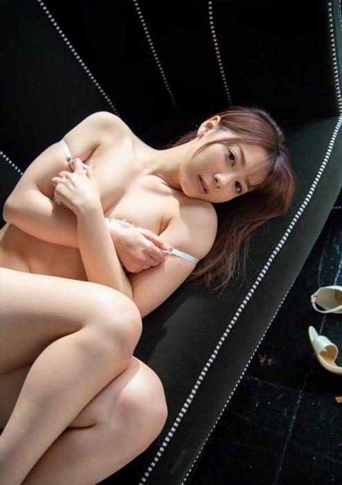 岬ななみ画像012