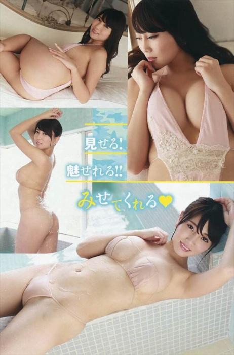 森咲智美画像053