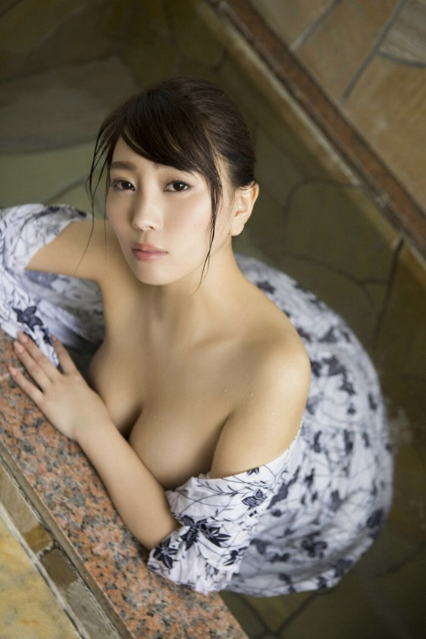 森咲智美画像074