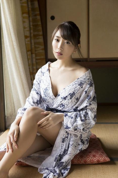 森咲智美画像079