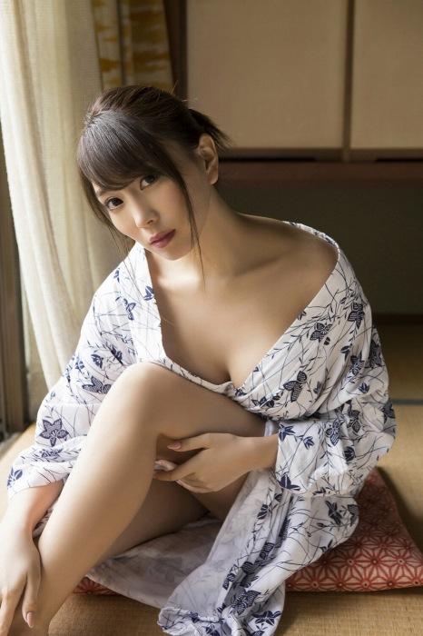 森咲智美画像081