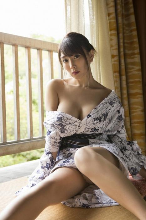 森咲智美画像088