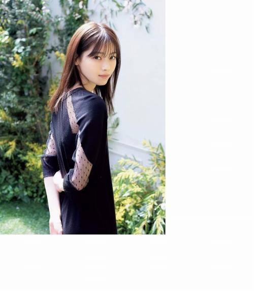 西野七瀬アイコラ 画像265