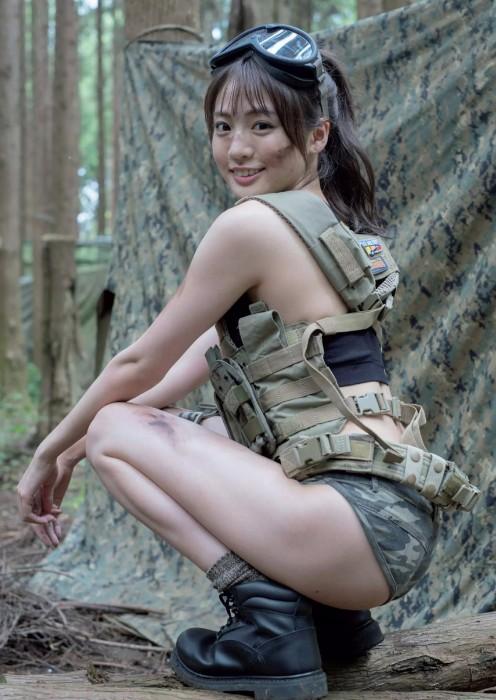 志田友美 画像215