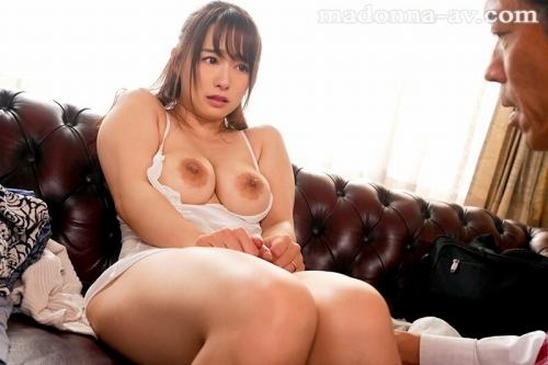 ShiraishiMarina_2_01_013