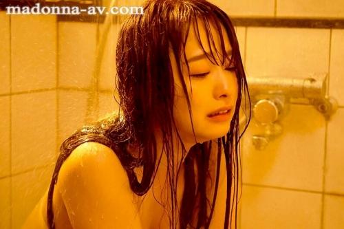 ShiraishiMarina_2_01_014