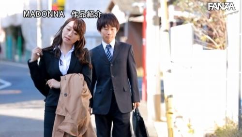 ShiraishiMarina_2_01_023