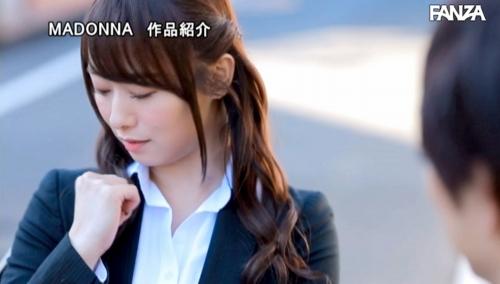 ShiraishiMarina_2_01_024