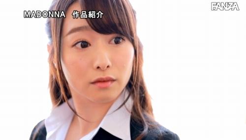 ShiraishiMarina_2_01_026