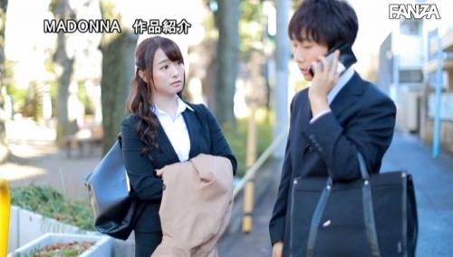 ShiraishiMarina_2_01_027