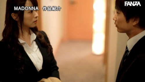 ShiraishiMarina_2_01_028