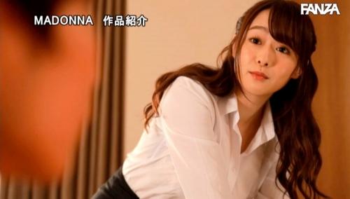 ShiraishiMarina_2_01_030