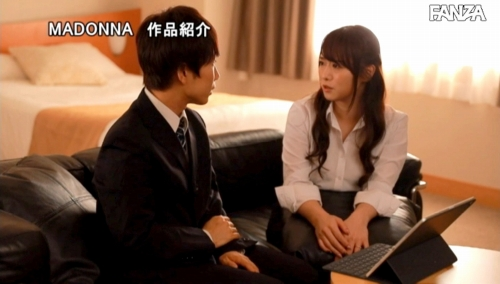 ShiraishiMarina_2_01_031