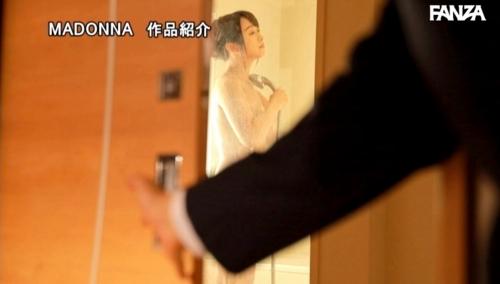 ShiraishiMarina_2_01_034