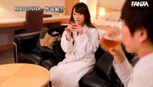 ShiraishiMarina_2_01_035