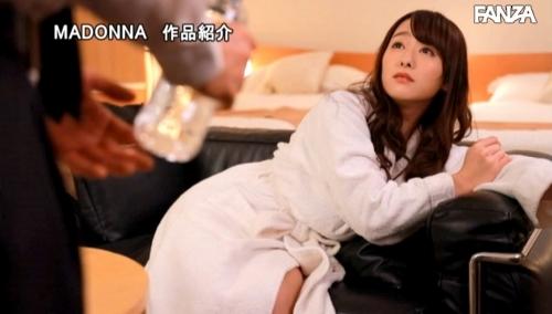 ShiraishiMarina_2_01_036