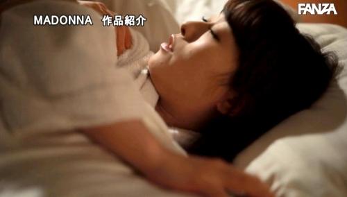 ShiraishiMarina_2_01_059