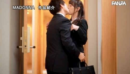 ShiraishiMarina_2_01_061