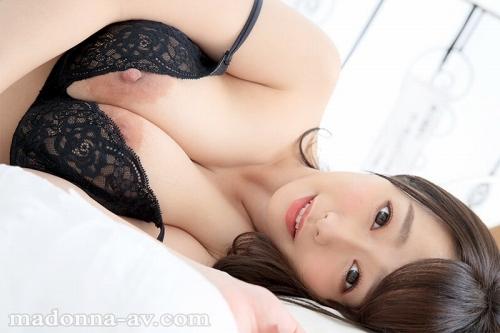 ShiraishiMarina_2_01_078
