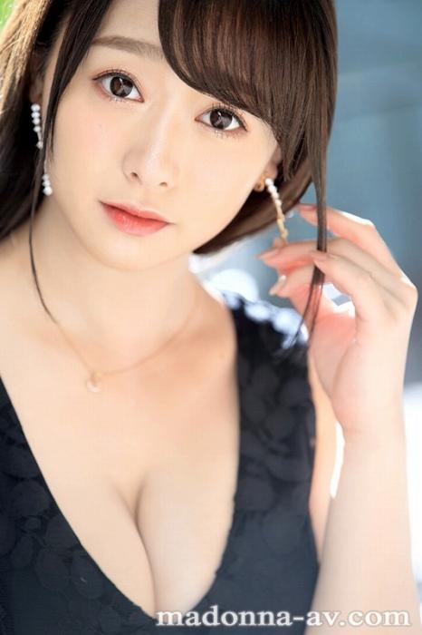 ShiraishiMarina_2_01_081