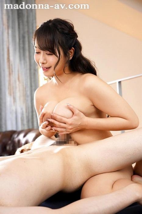 ShiraishiMarina_2_01_087
