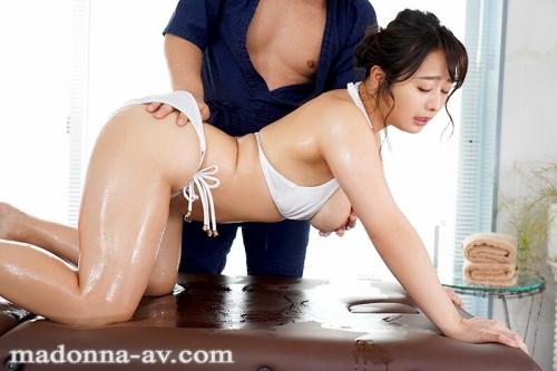 ShiraishiMarina_2_01_089