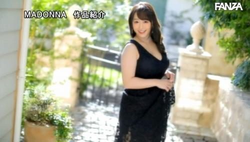 ShiraishiMarina_2_01_098