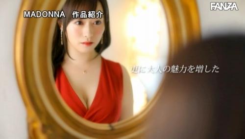ShiraishiMarina_2_01_104