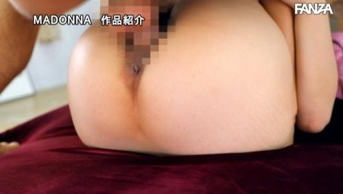 ShiraishiMarina_2_01_115