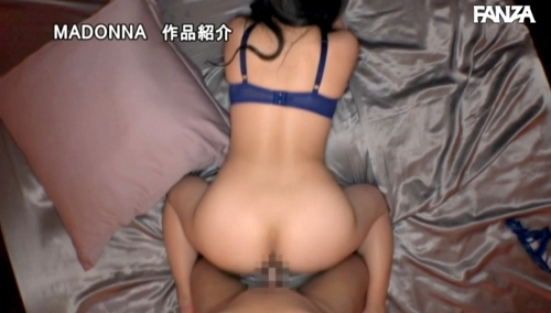 ShiraishiMarina_2_01_121