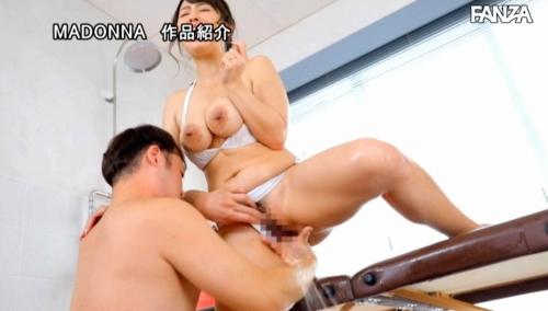 ShiraishiMarina_2_01_128