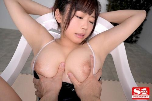 UsaMiharu_2_01_004