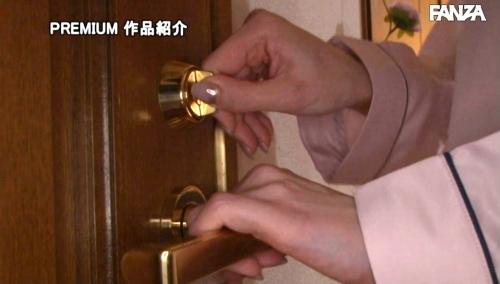 Yamagishi Aika__2_01_107