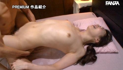 Yamagishi Aika__2_01_114