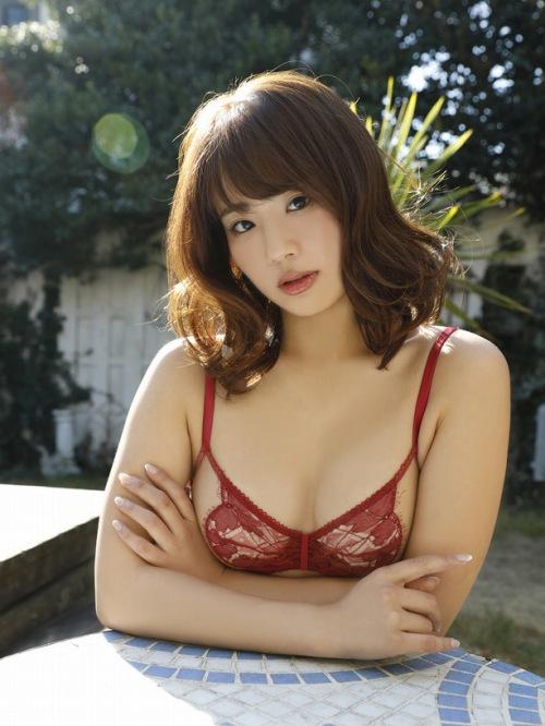 平嶋夏海 画像018