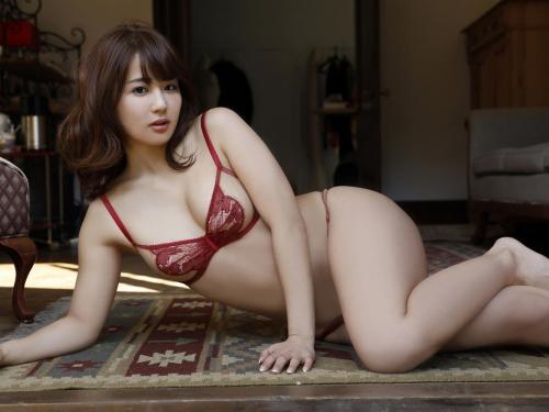 平嶋夏海 画像031