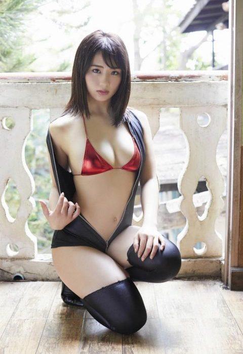 平嶋夏海 画像182