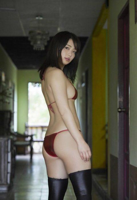 平嶋夏海 画像187