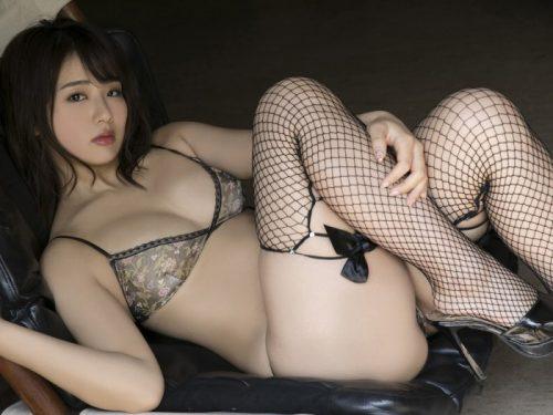 平嶋夏海画像253