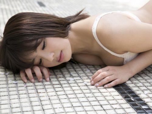 平嶋夏海画像281