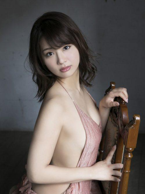 平嶋夏海画像288