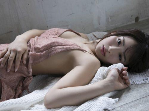 平嶋夏海画像306
